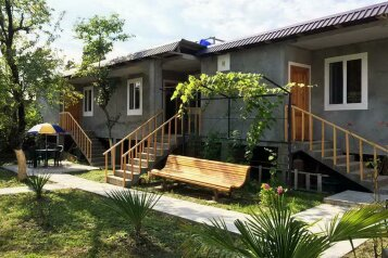 Гостевой дом , Казачий переулок, 1 на 4 номера - Фотография 1