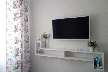 1-комн. квартира, 22 кв.м. на 2 человека, Бурнаковская улица, 97, Нижний Новгород - Фотография 1