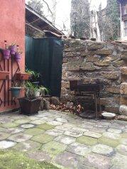 Гостевой дом , улица Дмитриева, 7 на 8 номеров - Фотография 4