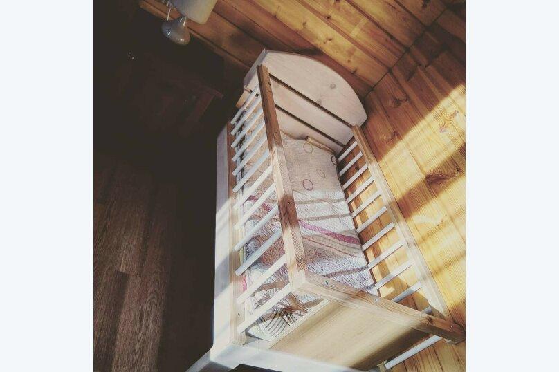 Гостевой дом, 77 кв.м. на 6 человек, 3 спальни, улица Пинаиха, 4, Суздаль - Фотография 17