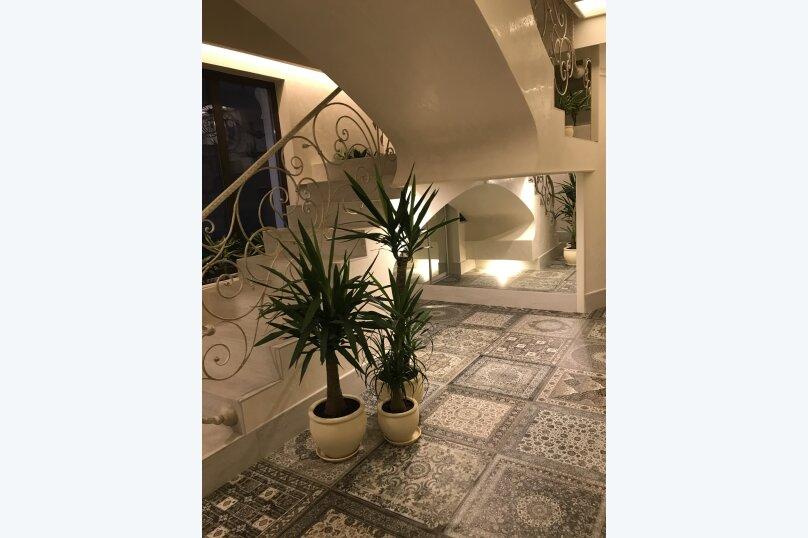 "Гостевой дом ""Ариана"", Афанасия Никитина, 10а на 7 комнат - Фотография 3"
