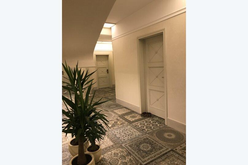 "Гостевой дом ""Ариана"", Афанасия Никитина, 10а на 7 комнат - Фотография 4"
