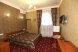 Отель, улица Лермонтова, 27А на 11 номеров - Фотография 6
