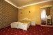 Отель, улица Лермонтова, 27А на 11 номеров - Фотография 8