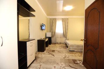 Отель, улица Лермонтова на 11 номеров - Фотография 3