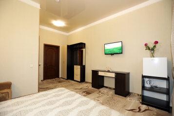 Отель, улица Лермонтова, 27А на 11 номеров - Фотография 4