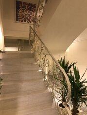 Гостевой дом, Афанасия Никитина  на 5 номеров - Фотография 3