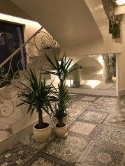 Гостевой дом, Афанасия Никитина, 10а на 7 номеров - Фотография 3