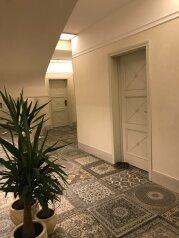 Гостевой дом, Афанасия Никитина, 10а на 7 номеров - Фотография 4