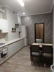 1-комн. квартира, 56 кв.м. на 3 человека, Смежный переулок, Симферополь - Фотография 2