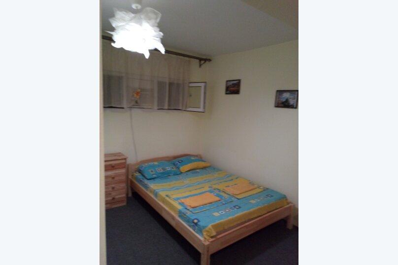 Семейный номер, Молодёжная улица, 11, Вардане - Фотография 2