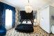 Улучшенный люкс:  Номер, Люкс, 2-местный, 1-комнатный - Фотография 20