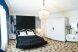 Улучшенный люкс:  Номер, Люкс, 2-местный, 1-комнатный - Фотография 21