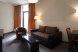 Апартаменты:  Квартира, 3-местный (2 основных + 1 доп), 1-комнатный - Фотография 61