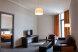 Апартаменты:  Квартира, 3-местный (2 основных + 1 доп), 1-комнатный - Фотография 62