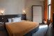 Апартаменты:  Квартира, 3-местный (2 основных + 1 доп), 1-комнатный - Фотография 63