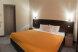 Апартаменты:  Квартира, 3-местный (2 основных + 1 доп), 1-комнатный - Фотография 64