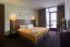 Апартаменты Бизнес:  Квартира, 2-местный, 2-комнатный - Фотография 55
