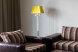 Апартаменты Бизнес:  Квартира, 2-местный, 2-комнатный - Фотография 58