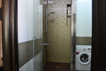 1-комн. квартира, 40 кв.м. на 3 человека, Суворова, Ростов-на-Дону - Фотография 3