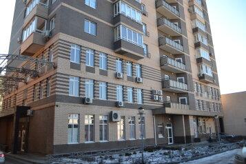 1-комн. квартира, 40 кв.м. на 3 человека, Суворова, Ростов-на-Дону - Фотография 4