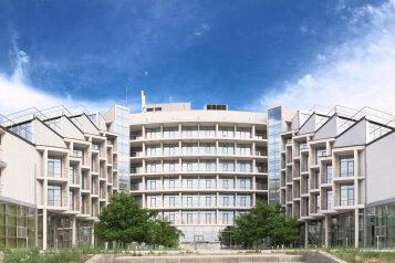 Бизнес отель, улица Адмирала Нахимова, 60 на 140 номеров - Фотография 1