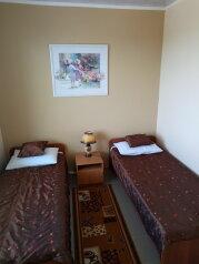 Гостиница, Приморская, 1А на 14 номеров - Фотография 4