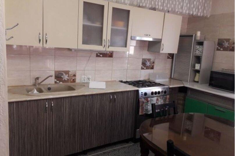 Дом, 115 кв.м. на 5 человек, 2 спальни, Маячная улица, 62, Геленджик - Фотография 9