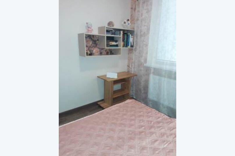Дом, 115 кв.м. на 5 человек, 2 спальни, Маячная улица, 62, Геленджик - Фотография 11