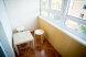 2-комн. квартира, 75 кв.м. на 6 человек, Соборный переулок, Ростов-на-Дону - Фотография 3