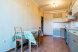 2-комн. квартира, 75 кв.м. на 6 человек, Соборный переулок, Ростов-на-Дону - Фотография 8