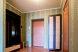 2-комн. квартира, 75 кв.м. на 6 человек, Соборный переулок, Ростов-на-Дону - Фотография 9