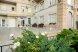 2-комн. квартира, 75 кв.м. на 6 человек, Соборный переулок, Ростов-на-Дону - Фотография 11