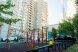 2-комн. квартира, 75 кв.м. на 6 человек, Соборный переулок, Ростов-на-Дону - Фотография 12