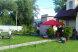 """Хостел """"Home"""", Орловская улица, 6к1 на 5 номеров - Фотография 21"""