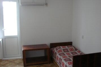 1-комн. квартира, 39 кв.м. на 3 человека, Крымская улица, Феодосия - Фотография 2