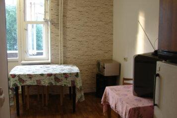 1-комн. квартира, 39 кв.м. на 3 человека, Крымская улица, Феодосия - Фотография 3