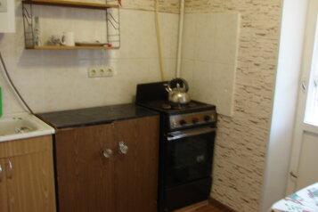 1-комн. квартира, 39 кв.м. на 3 человека, Крымская улица, Феодосия - Фотография 4