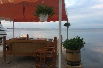 Гостевой Дом, Феодосийский залив на 4 номера - Фотография 2