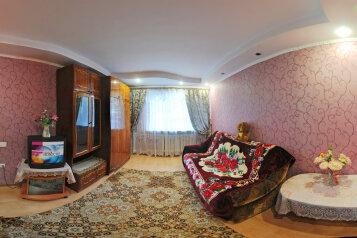 1-комн. квартира, 32 кв.м. на 2 человека, улица Ивана Голубца, Севастополь - Фотография 1