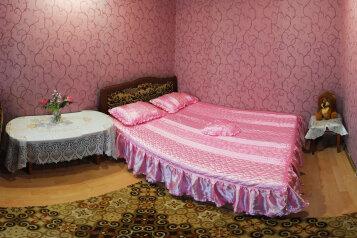 1-комн. квартира, 32 кв.м. на 2 человека, улица Ивана Голубца, Севастополь - Фотография 2