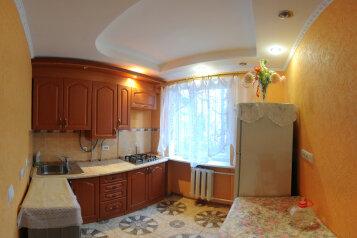 1-комн. квартира, 32 кв.м. на 2 человека, улица Ивана Голубца, Севастополь - Фотография 3