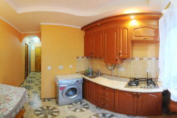 1-комн. квартира, 32 кв.м. на 2 человека, улица Ивана Голубца, Севастополь - Фотография 4
