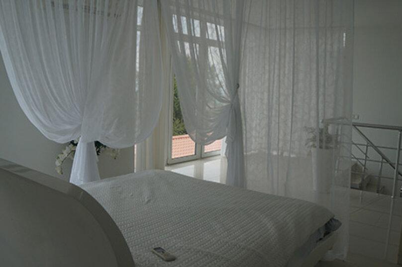 Отдельная комната, Звёздная улица, 8, Симеиз - Фотография 4