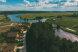 Коттедж №1 Стандарт, Луговая, 45, Владимир с балконом - Фотография 2