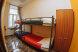 4-местный  номер ( 11-я комната):  Койко-место, 1-местный - Фотография 28