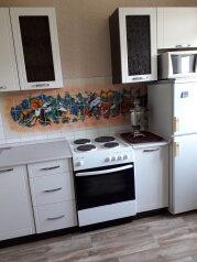 1-комн. квартира, 40 кв.м. на 2 человека, улица Богдана Хмельницкого, Омск - Фотография 3