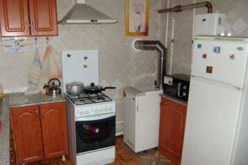 Дом, 80 кв.м. на 7 человек, 3 спальни, улица Бабушкина, 29, Таганрог - Фотография 2