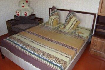 Дом, 80 кв.м. на 7 человек, 3 спальни, улица Бабушкина, 29, Таганрог - Фотография 1