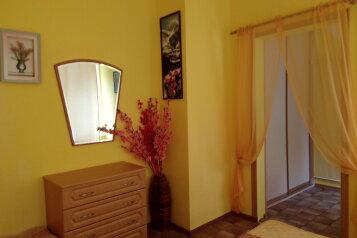 Дом для семейного отдыха, 50 кв.м. на 5 человек, 2 спальни, Революционная улица, Геленджик - Фотография 2